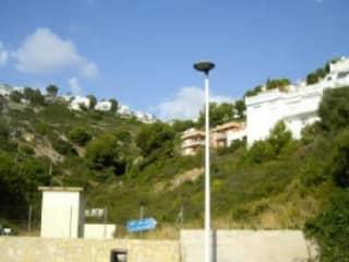 Foto 1 Avenida Dinamarca, 437, Bajo, 12598, Peñíscola (Castellón)
