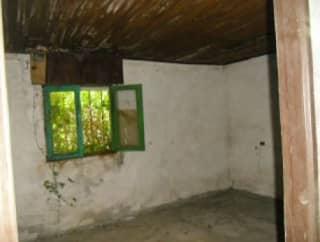Foto 3 Lugar Barrio Fernal, Parroquia De Ribadelouro, 5, Bajo, 36700, Tui (Pontevedra)