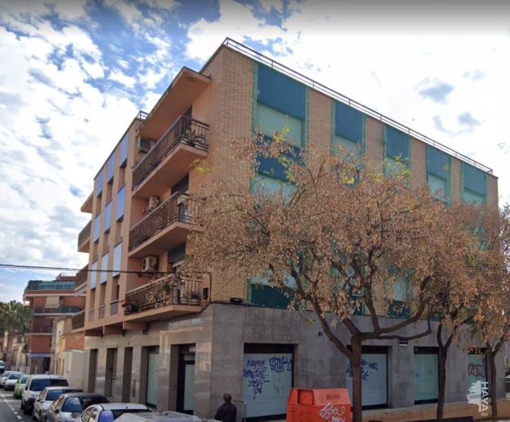 premises venta in viladecans ricard serrajòrdia