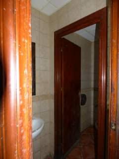 Foto 7 Calle Suecia, 5, Bajo, 3183, Torrevieja (Alicante)