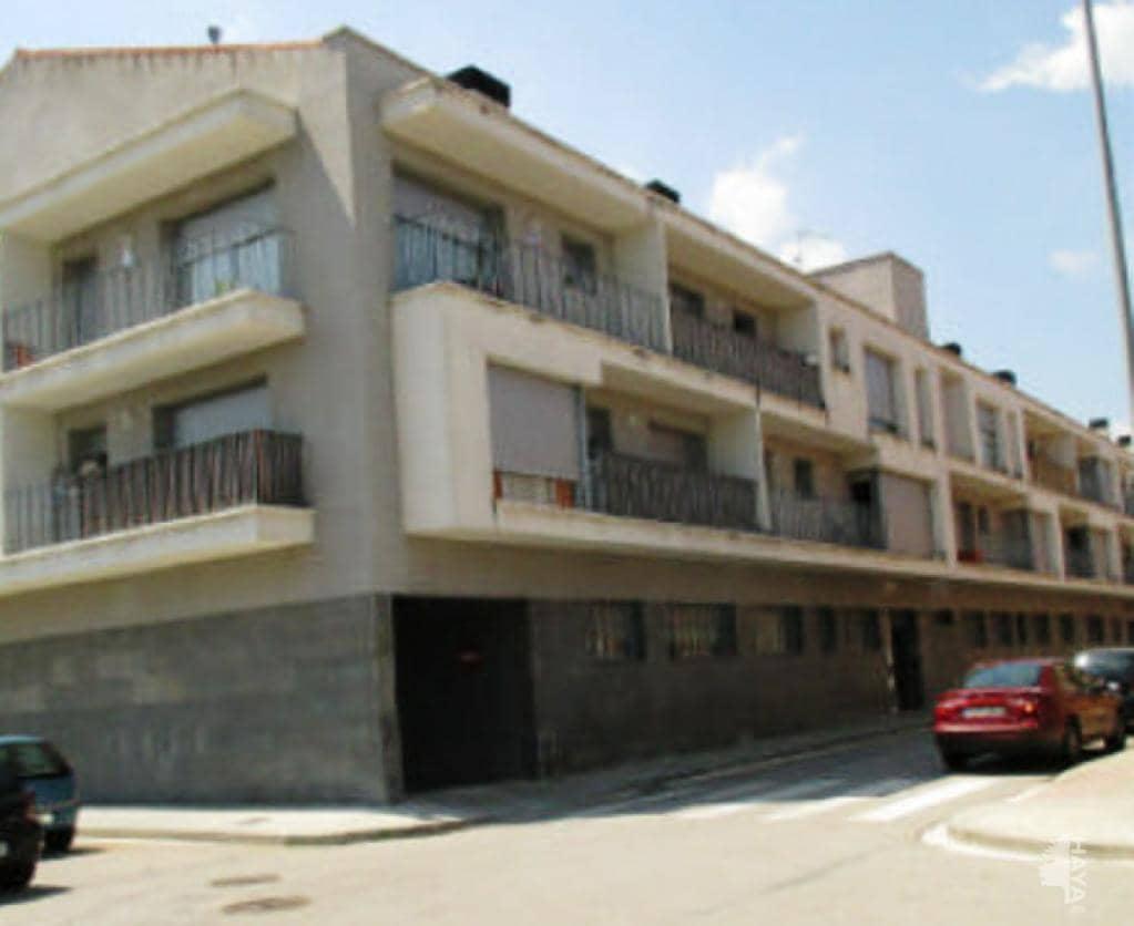 flats venta in sant celoni bellavista