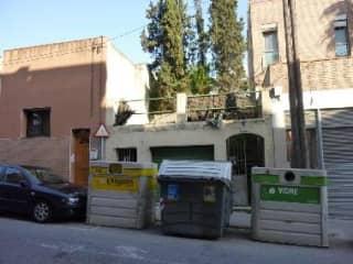 Foto 1 Calle Prat De La Riba, 110, Pb, 8921, Santa Coloma De Gramenet (Barcelona)