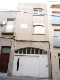 Foto 1 Calle Garcilaso, 175, Bajo, 8201, Sabadell (Barcelona)