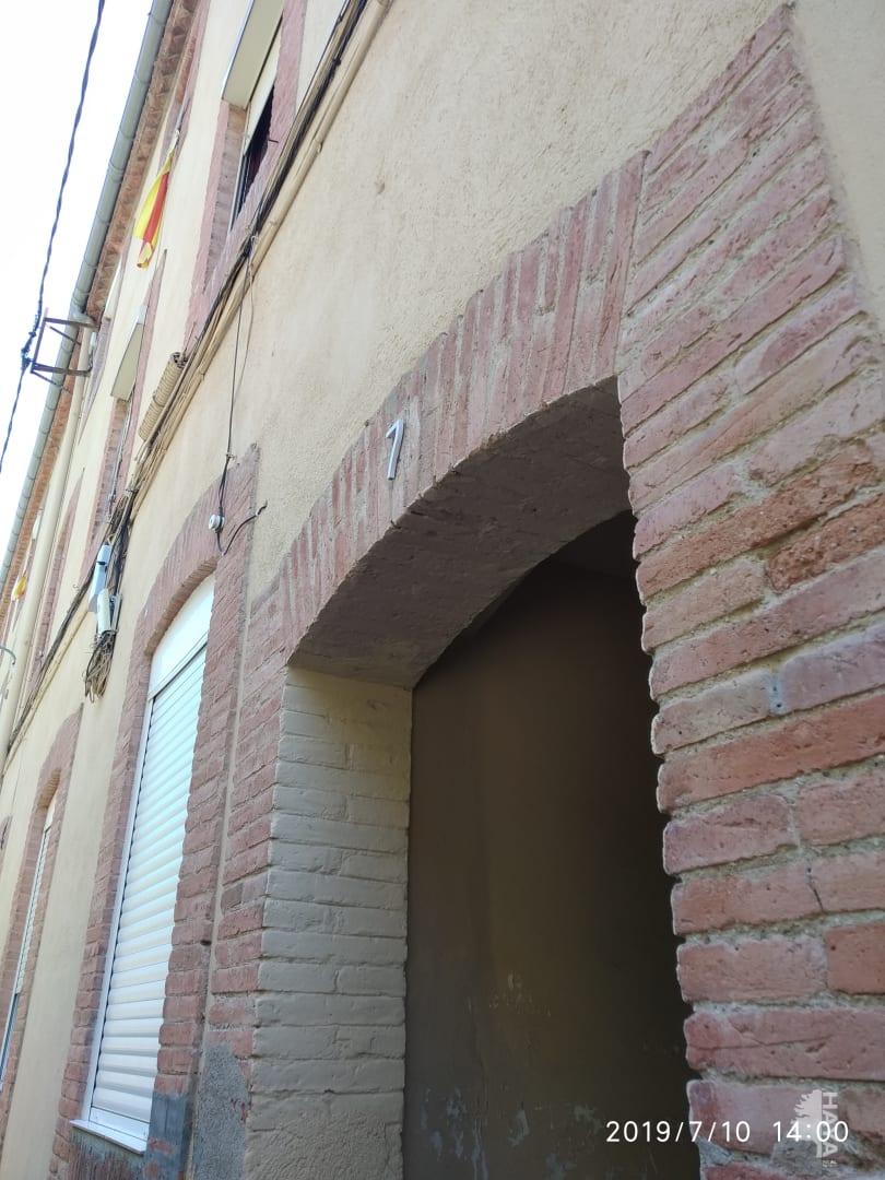 flats venta in puig reig calle orient nº 7