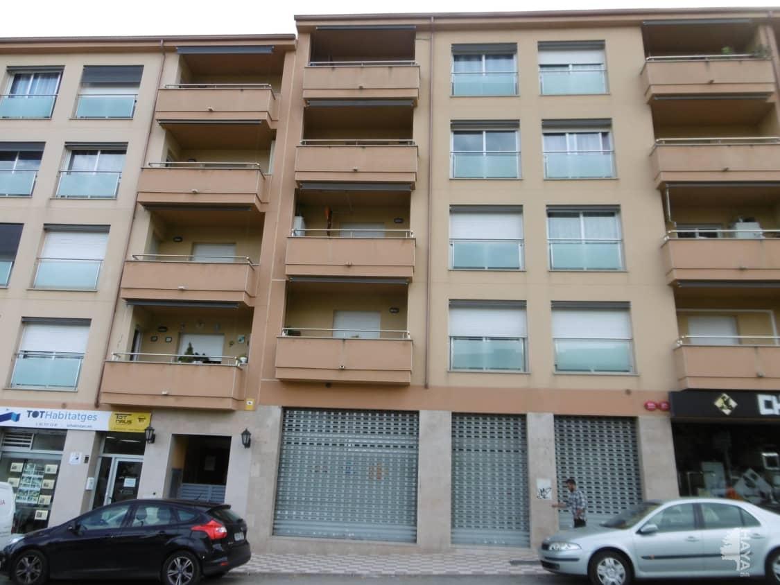 "Piso en venta 88.56 m"" en Esparreguera,Barcelona"