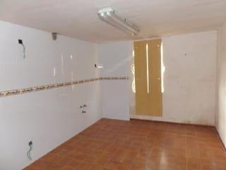 Foto 3 Calle Can Socies, 13 A, Bajo, 7010, Palma De Mallorca (Baleares)
