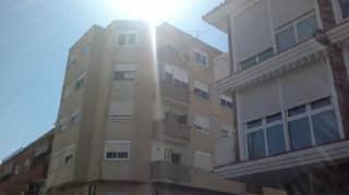 Foto 1 Calle Castilla, 44, 3º Der, 3610, Petrer (Alicante)