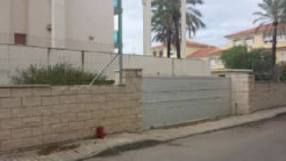 Foto 2 Calle PINSA, 3700, Dénia (Alicante)