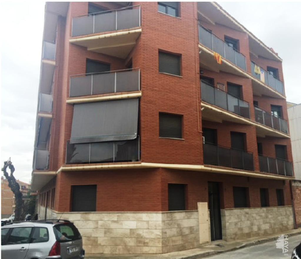 flats venta in tarrega josep m. folch i torres