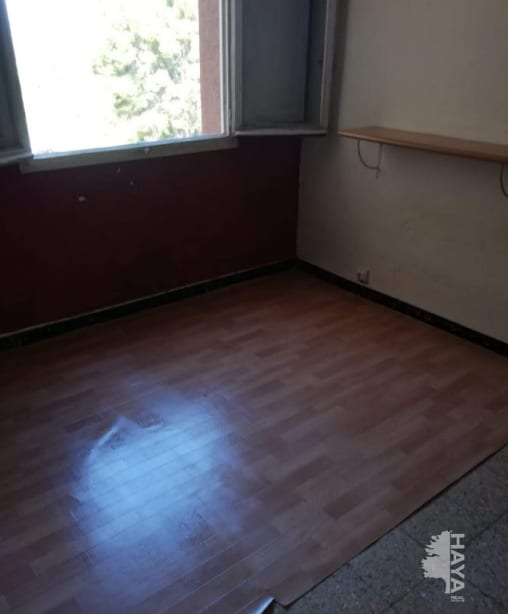 flats venta in tarragona montsant
