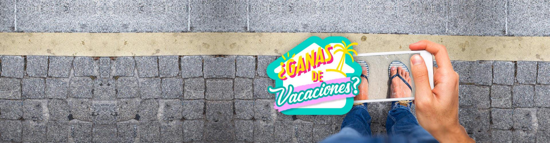 Viviendas vacacionales en la playa de Bankia