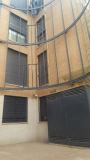 Foto 9 Calle C/ Dr. Manzanares, 22, escalera 2, 2 º D, 45300, Ocaña (Toledo)