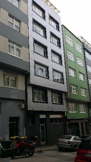 Venta de locales en A Coruña  Capital,