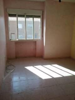 Foto 3 Calle Gravina, 24, Bajo, 45290, Pantoja (Toledo)
