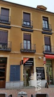 Venta de oficinas en Segovia Capital,