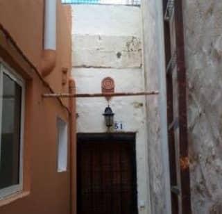 Foto 1 Calle Molino Tenoya, 51, Bajo, 35018, Las Palmas De Gran Canaria (Las Palmas)