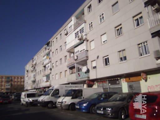 flats venta in torrejon de ardoz estocolmo