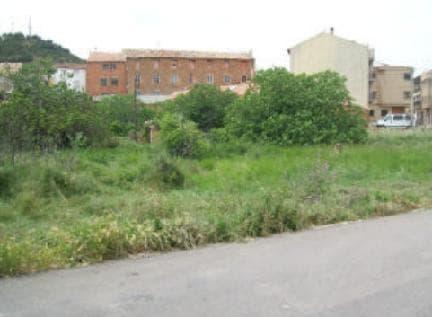 Venta de terrenos en Andorra, Teruel,
