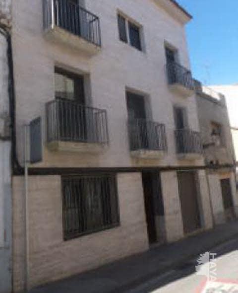 premises venta in rubi llobateras