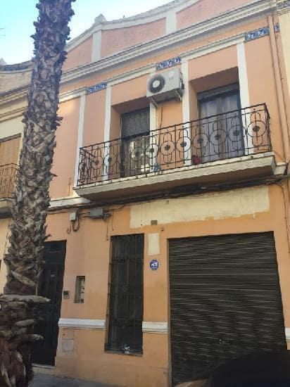 Venta de locales en Torrent, Valencia,