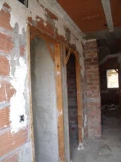 Pisos y casas en fraga huesca venta haya inmobiliaria for Pisos en fraga