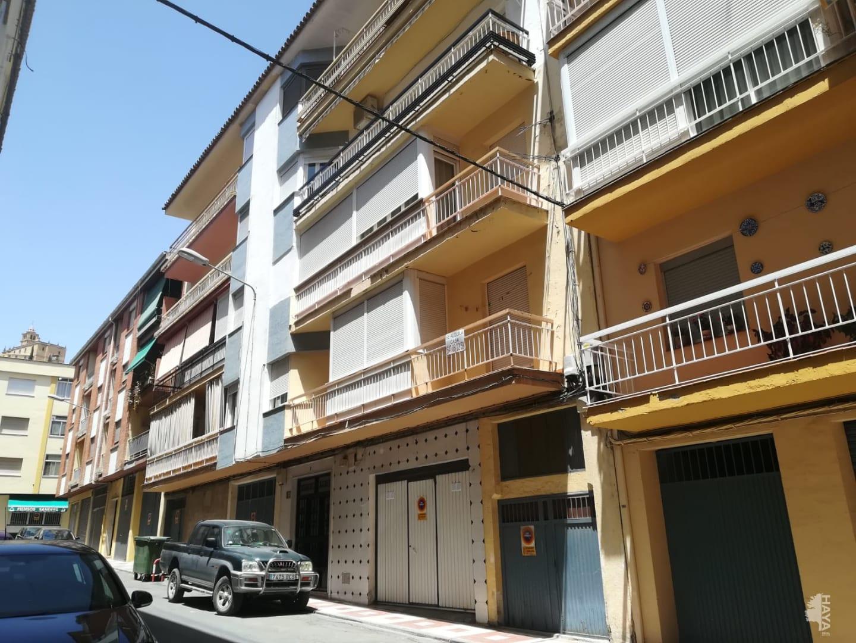 Venta de casas y pisos en Alcalá la Real 23002