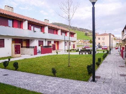 Venta de casas/chalet en Penilla, La de