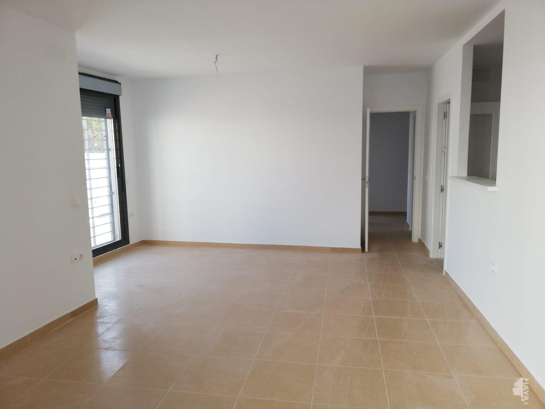 Venta de casas y pisos en Garrucha Almería