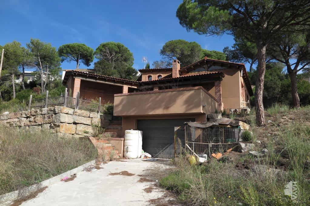 flats venta in vilanova del valles montseny