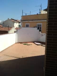 Foto 6 Calle Sierra del Castillo, 28053, Madrid (Madrid)