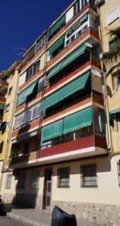 Foto 1 Calle Cartagena, 10, 4 º 4, 3011, Alicante (Alicante)