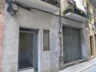 Foto 1 Calle Sta Ana, 24, escalera 1, 2 º 1, 43500, Tortosa (Tarragona)