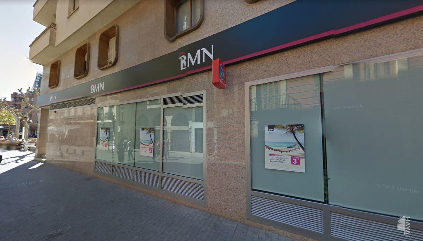 premises venta in leganes españa