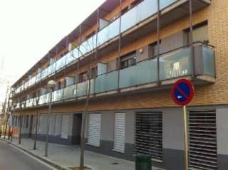 Foto 1 Calle Narcís Oller, 12, escalera B, 2º 04, 8490, Tordera (Barcelona)