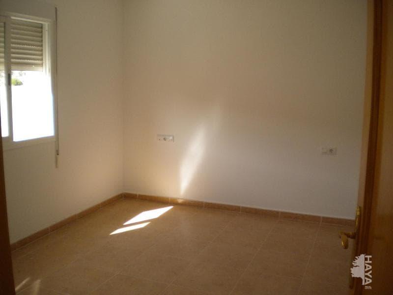Venta de casas y pisos en Tíjola Almería