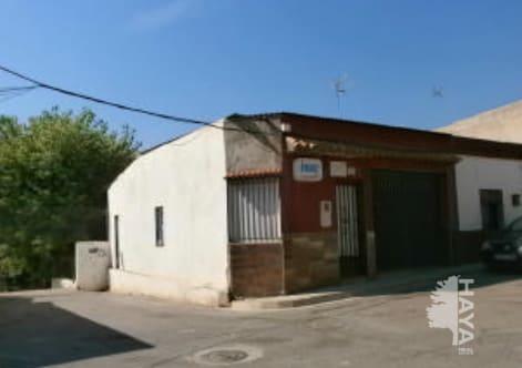 separate houses venta in onda mayor