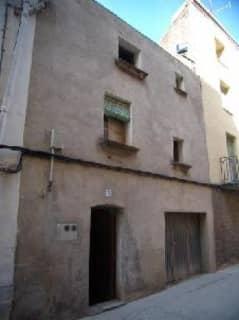 Foto 1 Calle Esglesia, 5, Bajo, 25163, El Soleràs (Lérida)