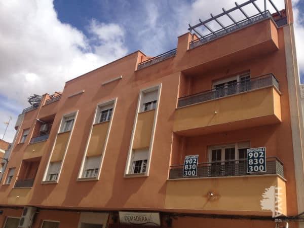 Venta de locales en Tomelloso, Ciudad
