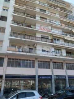Foto 1 Avenida Maresme Del, 451, escalera 1, En 01, 8301, Mataró (Barcelona)