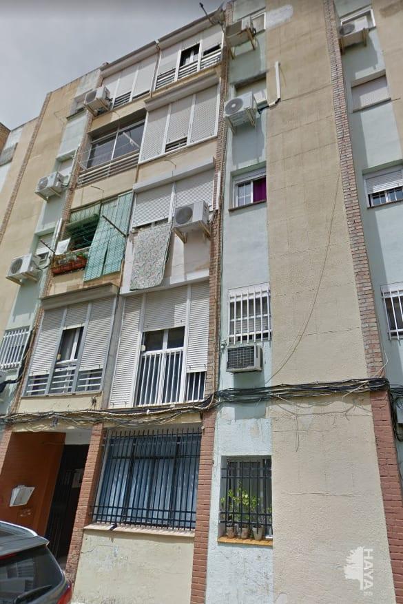 flats venta in mairena del aljarafe toledo