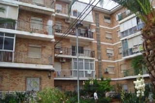 Foto 1 Calle Economato - Alumbres, 11, escalera 2, 4 º Dcha, 30351, Cartagena (Murcia)
