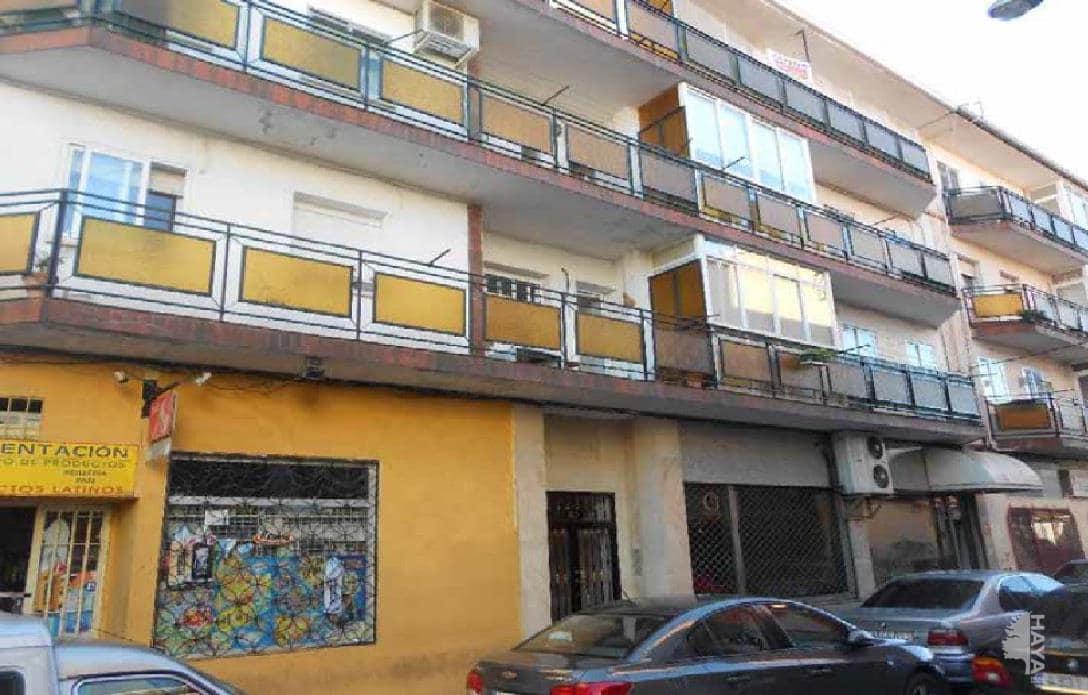 premises venta in collado villalba pardo de santallana