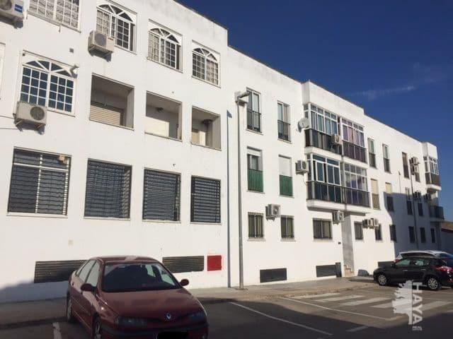 Venta de pisos/apartamentos en Casar de