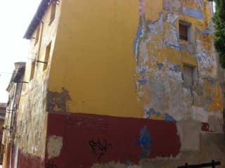 Foto 1 Calle ALFORIN, 26500, Calahorra (La Rioja)