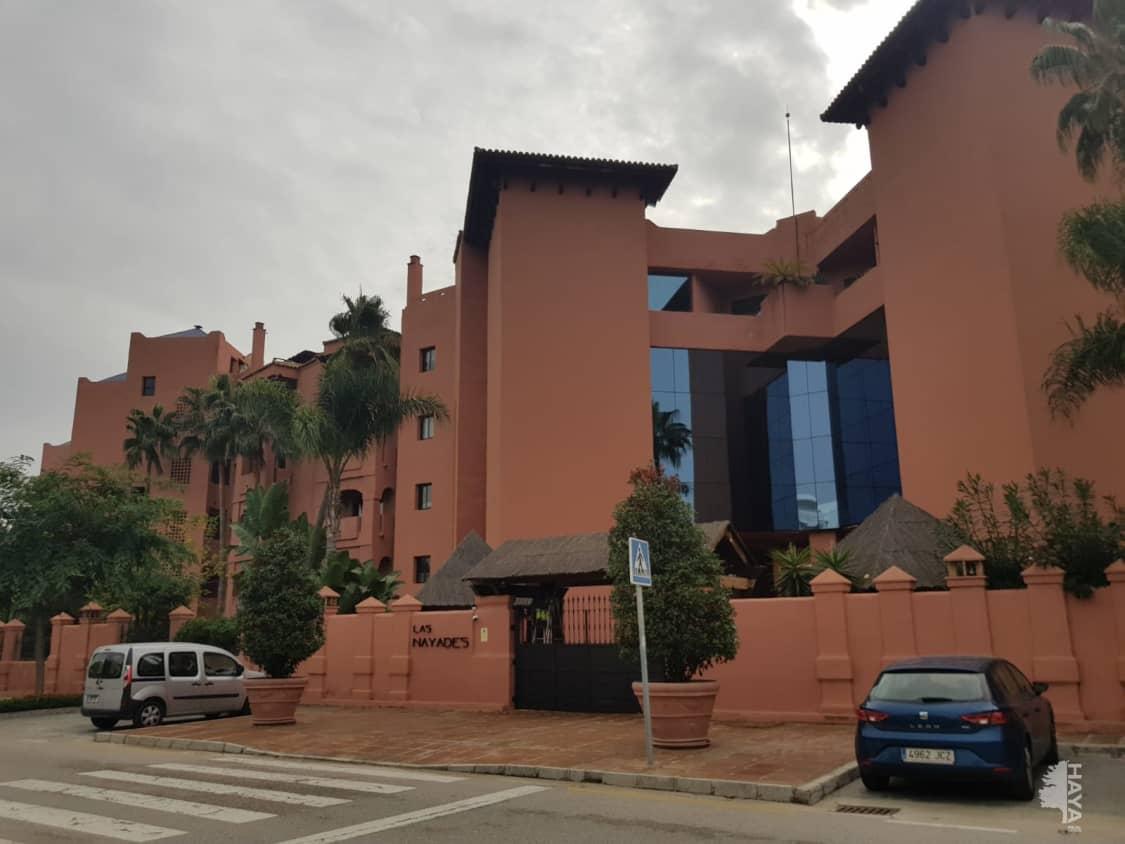 Venta de casas y pisos en Estepona Málaga