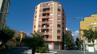 Foto 1 Plaza Donoso Cortes, 4, 2 º 8, 12004, Castellón De La Plana (Castellón)