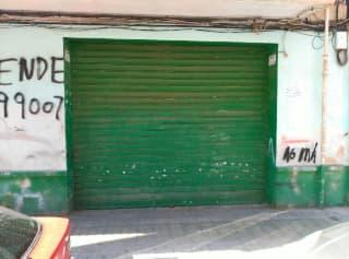 Foto 1 Calle Mestre Marzal, 32, Bajo, 46019, Valencia (Valencia)