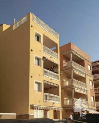flats venta in moncofa puerto rico
