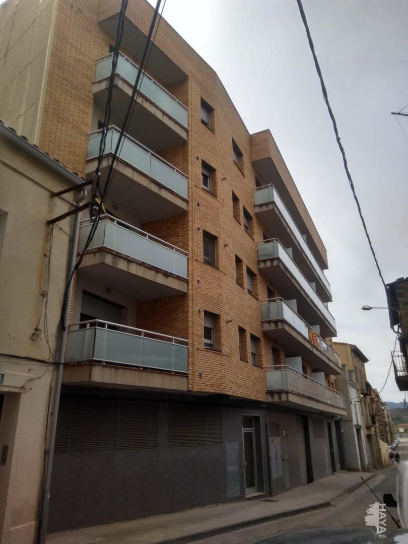 flats venta in tremp arago