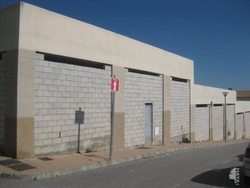 Venta de casas y pisos en Pizarra 29080